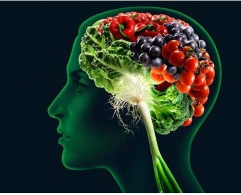 brain healthy foods 3